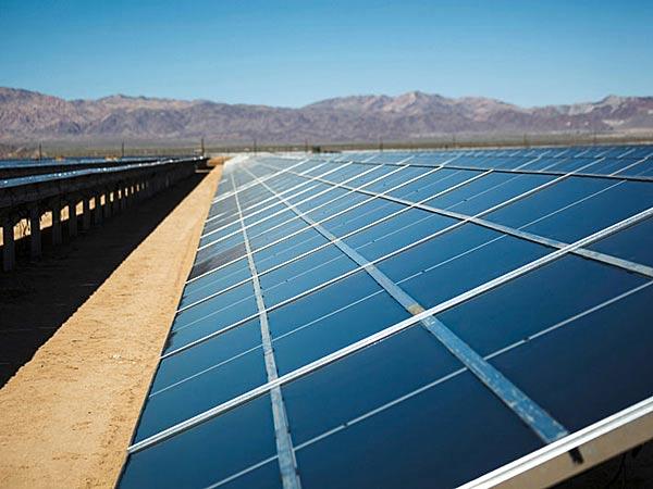 Manutenzione-fotovoltaici-modena