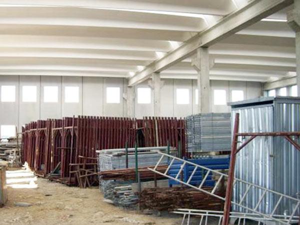adeguamento-sismico-capannoni-carpi