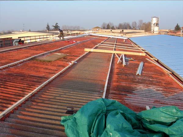 copertura-tetto-prima-e-dopo