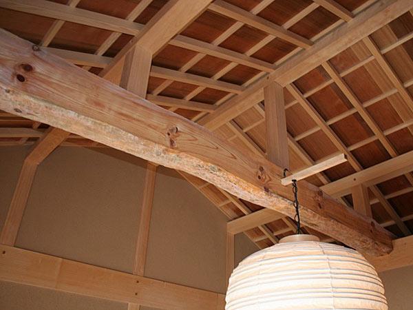 preventivi-tetti-in-legno-carpi-modena