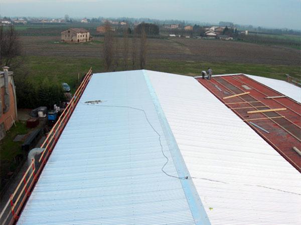 rifacimento-copertura-di-capannone-modena
