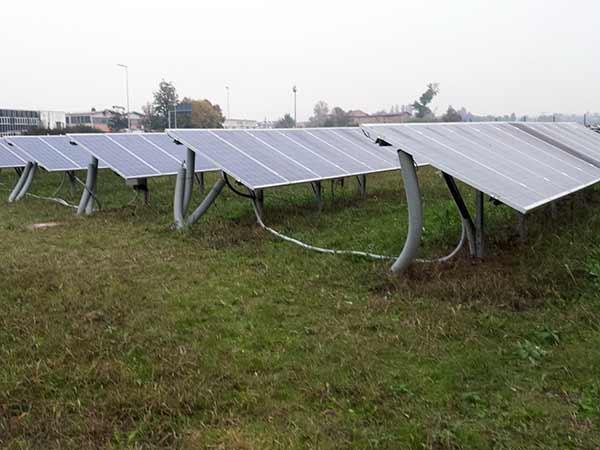 Lavaggio-panelli-fotovoltaici-carpi-modena