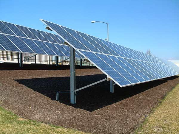 Prezzi-lavaggio-fotovoltaico-carpi