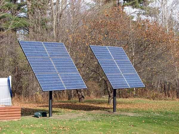 Pulizia-pannelli-fotovoltaici-modena