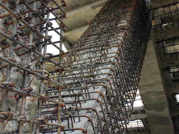 consolidamento-edificio-esistente-modena
