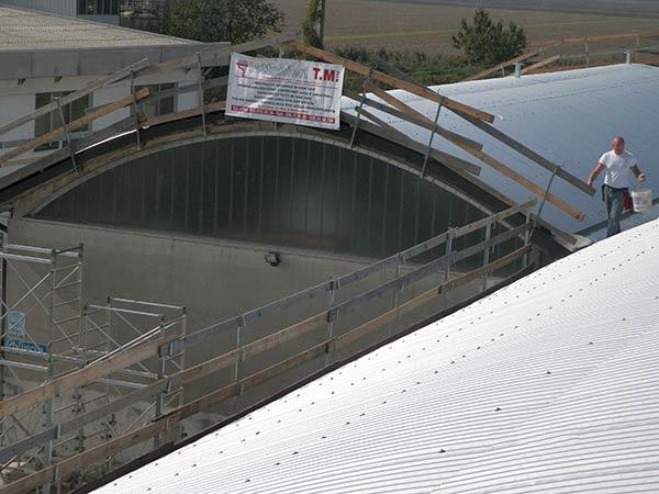 Ristrutturazione-tetto-Ferrara