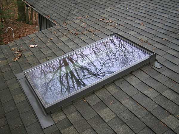 finestre-per-tetti-in-legno-Modena