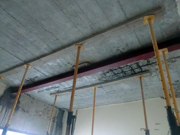 messa-in-sicurezza-edificio-esistente-carpi