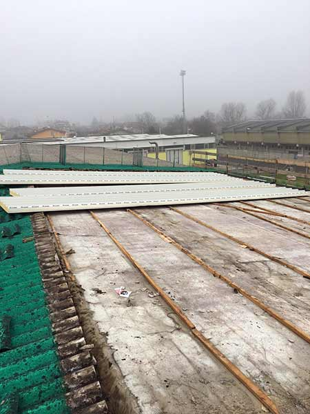 smaltimento-amianto-capannoni-industriali-Ferrara