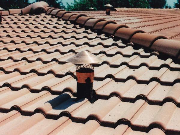 Prezzi-tetti-tradizionali-carpi
