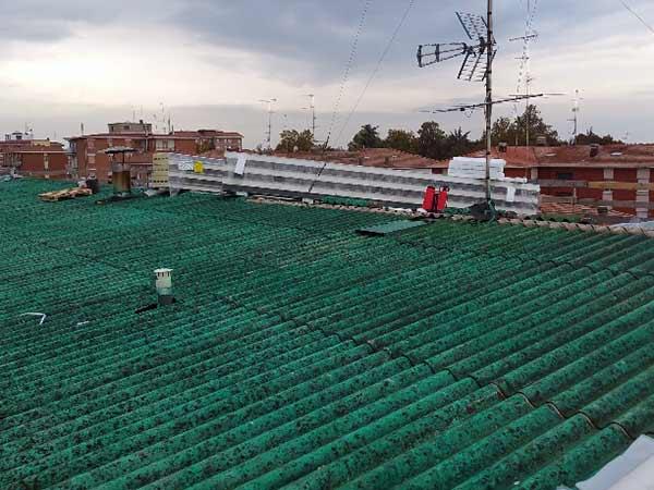 Smaltimento-amianto-compatto-Ferrara